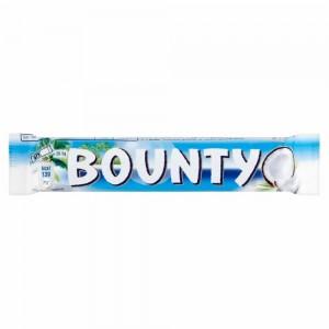 Bounty Standard Bar