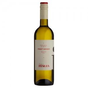 Italia Pinot Grigio 750ml
