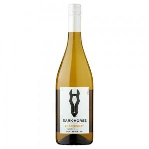 Dark Horse Chardonnay 750ml