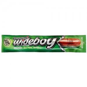 Peperami Wideboy Original 40g