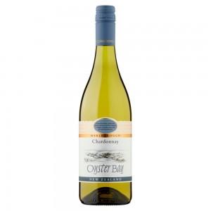 Oyster Bay Marlborough Chardonnay 750ml