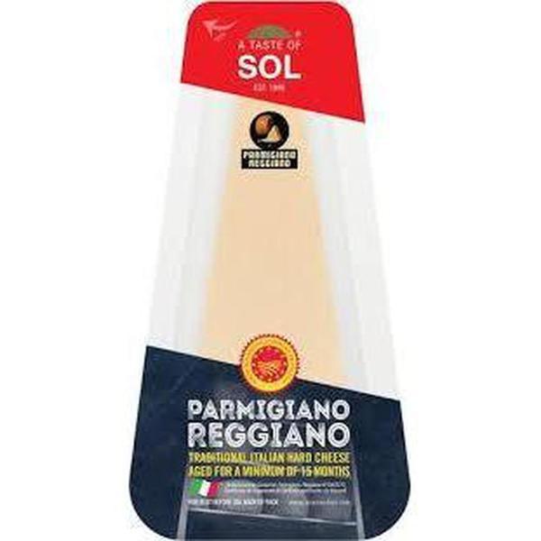 A Taste of Sol Parmigiano Reggiano 150g