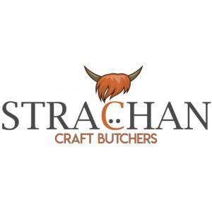 Strachans