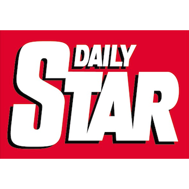 Daily Star Weekday