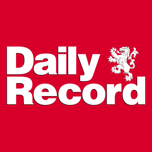 Daily Record Weekday