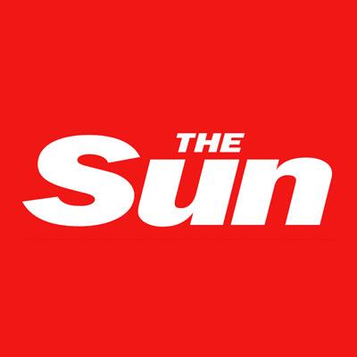 The Scottish Sun Weekday