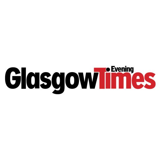 Glasgow Time Weekday