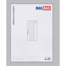 County Mail Bag 16cm x 23cm (Single)