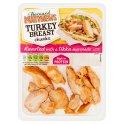 Bernard Matthews Turkey Breast Chunks Tikka 90g